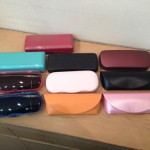 set_glasses_case